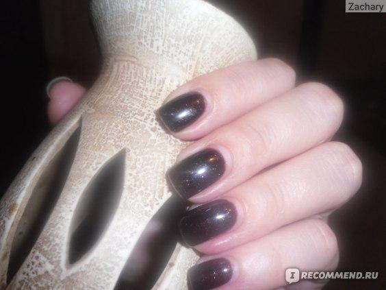 Гель-лак для ногтей Entity One Colour Couture фото