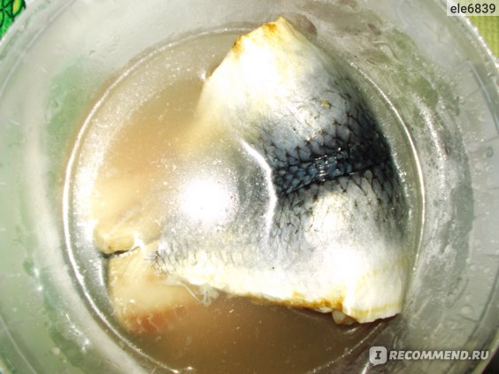 Сельдь филе в пряно-солевой заливке ООО Атлантрыбторг Бабочка фото