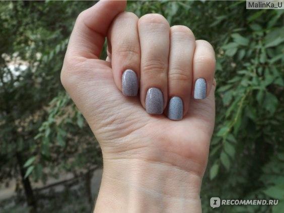 Лак для ногтей EL CORAZON Kaleidoscope Грёзы о весне фото