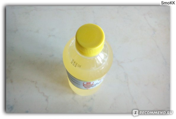 Спортивный напиток Shaper Fitness Drink L-Carnitine со вкусом Ананаса фото