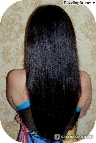Средство для волос Nutrapel Keractive All In One Несмываемый уход и блеск фото