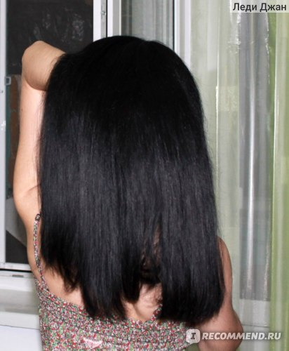 Выпрямитель волос GA.MA IHT 1060 фото