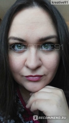 Лосьон для лица Cosmetex Roland С коллагеном и гиалуроновой кислотой фото