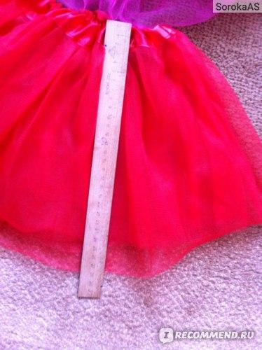 Юбка AliExpress Girl tutu dance skirt trade explosion models cake skirt ballet baby tutu skirt clothing wholesale girl skirts фото
