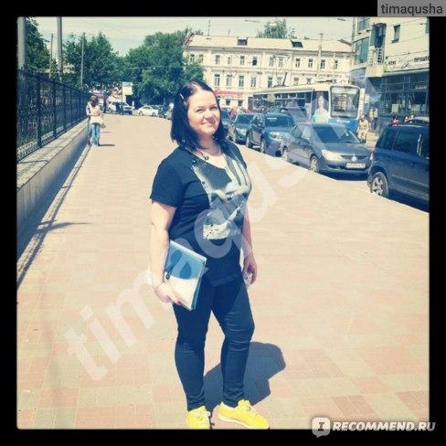 В ПРОЦЕССЕ, 15 июня 2012 года,вес 88 кг