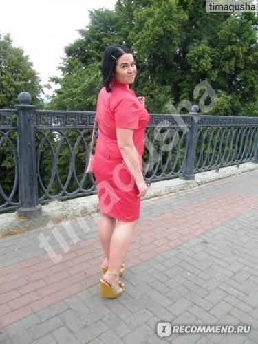 В ПРОЦЕССЕ, 27 июня 2012 года,вес 86 кг