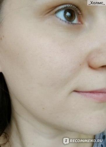 Компактная пудра L'ATUAGE Cosmetic AFFECTIONATE TOUCH 104 отзывы