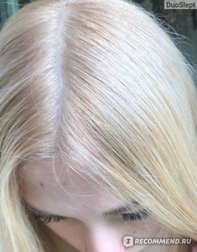 Краска для волос Wella Koleston Perfect Special Blonde 12/96