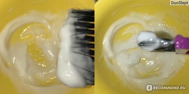 Филлер для волос La'dor Perfect Hair Fill-UpФиллер для волос La'dor Perfect Hair Fill-Up