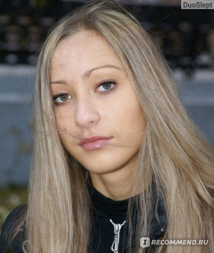 Блондирование волос фото