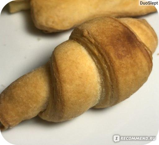 Тесто Своя Линия слоёное дрожжевое