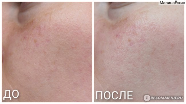 Крем для лица ночной Vichy Liftactiv Collagen Specialist Night фото