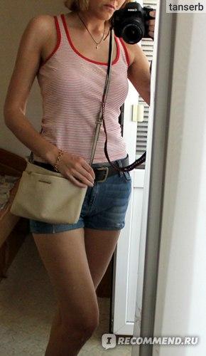 Сумка Aliexpress NEWEST 2014 August Mng mango bags women's handbag small cross body bag messenger bag shopping envelope plaid bag 6 color XKB044 фото