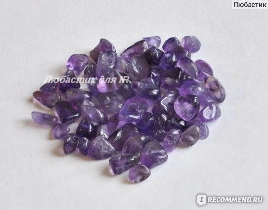Натуральные камни Алиэкспресс
