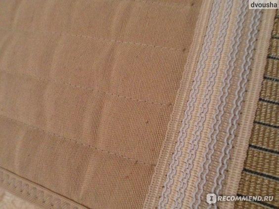 Бандаж дородовый Ecoten ДР-01 фото