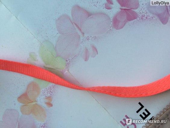 Комплект нижнего белья Huit 8 Enchantee фото