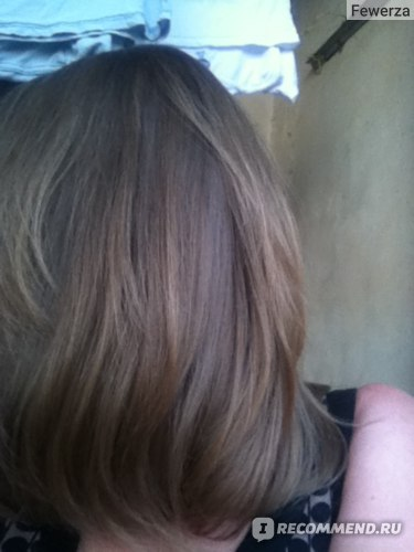 Масло для волос KENSUKO hair care фото