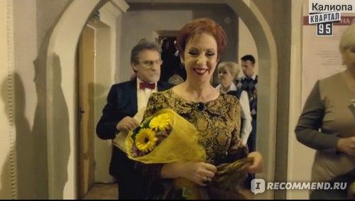 """Между нами, девочками"" фото"