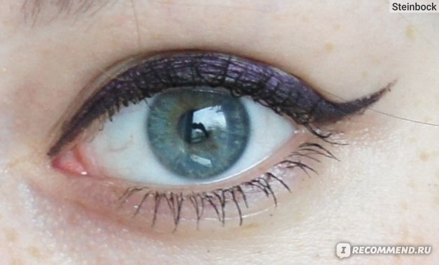 Подводка для глаз Bobbi Brown Long-wear gel eyeliner фото