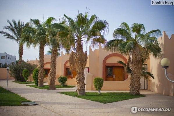 Mirage Bay Resort & Aquapark (ex. Lillyland Aqua Park) 4*, Египет, Хургада фото