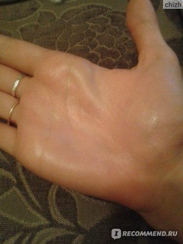 Солнцезащитный крем NIVEA антивозрастной фото