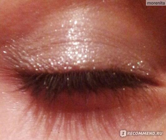 Тени для век Chanel Illusion d'ombre фото