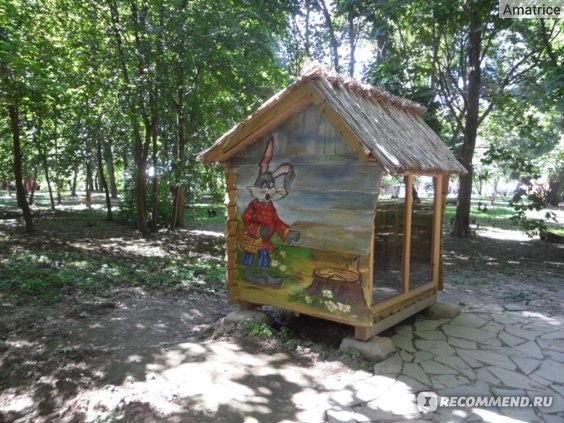 """Усадебно-парковый комплекс """"Дукорский маёнтак"""", Беларусь фото"""