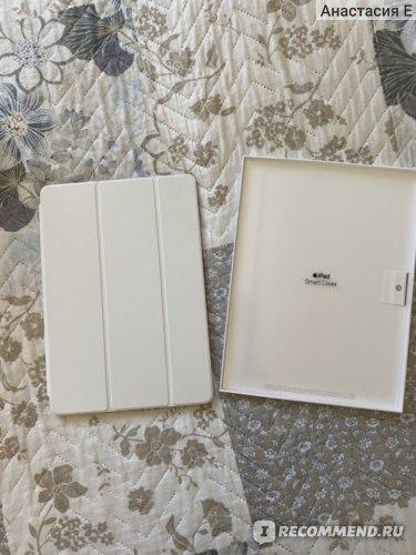 Планшет Apple iPad Air фото