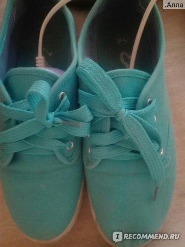 Сушилка для обуви TIMSON ультрафиолетовая сушка, Артикул: 2416 фото