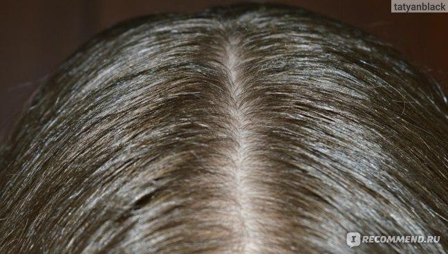 Щетка / расческа для волос TANGLE TEEZER Тангл Тизер Original Ориджинал: использовала ее при расчесывании
