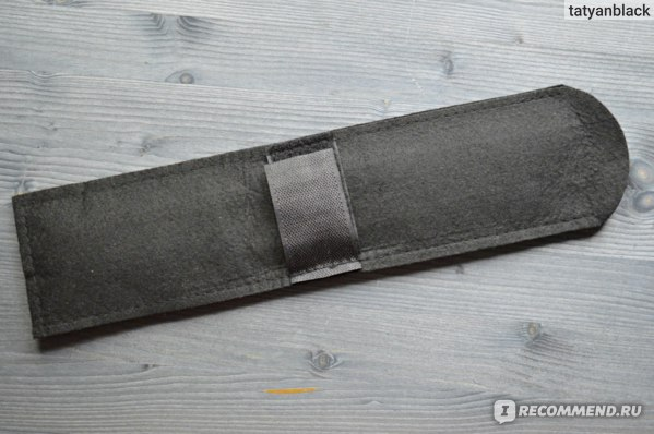 термосумка выпрямителя для волос Remington PRO-Ceramic Ultra (S5505)