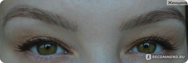 Палетка теней Bobbi Brown Warm Glow Eye Palette фото