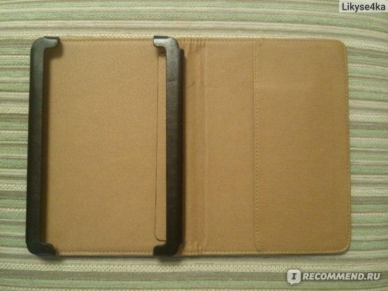 Чехол для планшета / электронной книги PocketBook Basic 613 New фото