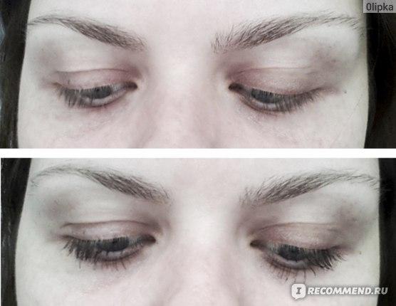 Тушь для ресниц Lancome Hypnose Doll Eyes фото