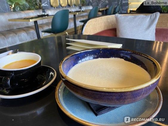 Кафе Краснодар блюда отзывы