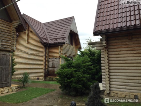 боярский двор славянск на кубани