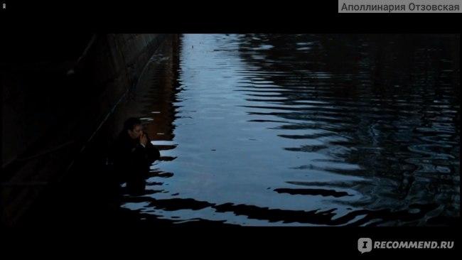 Адмирал (2008, фильм) фото