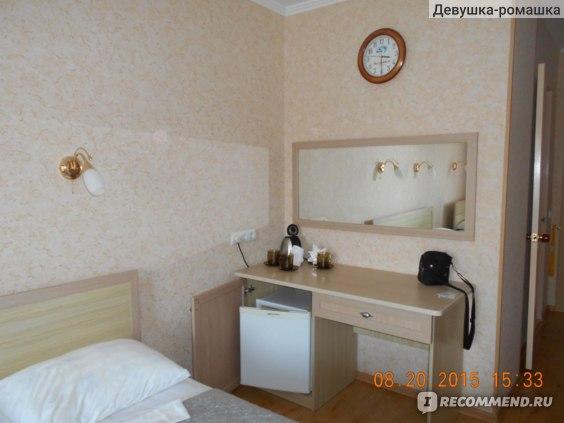 Уссурийск 3*, Россия, Уссурийск фото