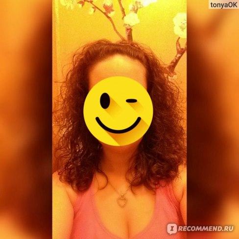 Крем для волос Frizz Ease Secret Agent для финальной укладки с маслом авокадо фото