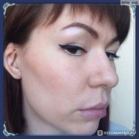 Подводка для глаз Essence Liquid eyeliner фото