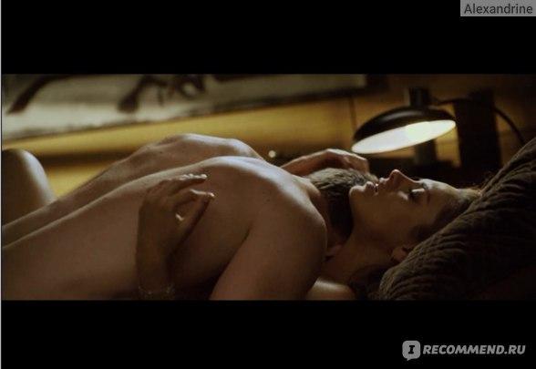 mila-kunis-sex-scene-video-school