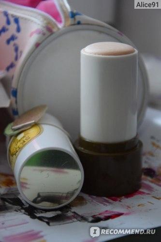 Солнцезащитный крем SKINFOOD Gold Kiwi Sun Stick SPF50+ PA+++ фото
