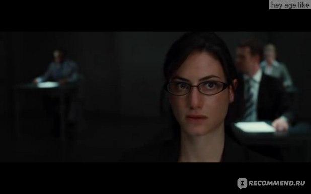 Экзамен / Exam (2009, фильм) фото