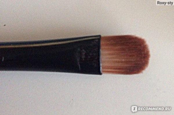 Краска для бровей и ресниц  Kapous  фото