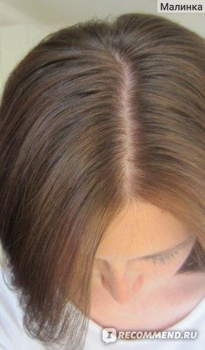 Краска для волос Schwarzkopf Nectra Color без аммиака фото