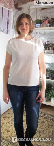 Два года с мастопатией, ПМС (вес около 74 кг)