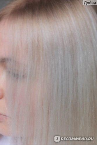 Тонирующая маска для волос Estel Haute Couture Newtone фото