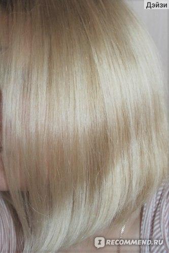 Средство от выпадения волос Guam Planctidil фото