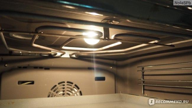 Электрический духовой шкаф BOSCH HBJ558YW0Q  фото