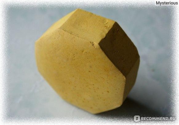 Скраб для Тела BEAUTY BEE Turmeric Honey Body Scrub